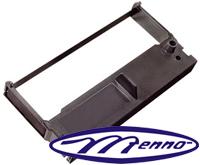 Fita P/ Pdv Epson Erc 32/ Tm 930/ 935/ Sharp 3550/ Yanco 7000-8-Mf Menno Gráfica (Cód.: MF 1134)