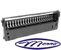 Fita Pdv Olivetti Pr 04/ Yanco 8500 Menno Gráfica (Cód. Mf 1292)