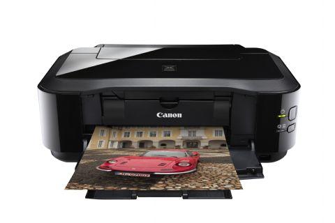 Impressora Jato de Tinta Ip-4910
