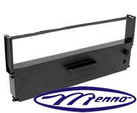 Fita Pdv Unisys Bettle 60/ Siemens Nixdorf Sn 41100 Menno Gráfica (Cód. Mf 1430)