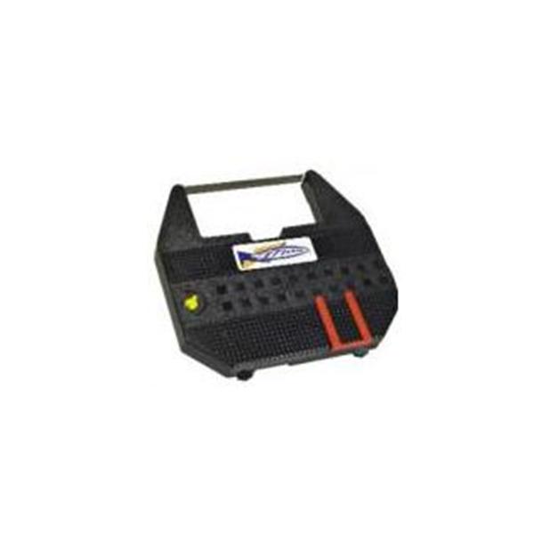 Fita Polietileno Corrigível para Máquina de Escrever Facit T120 T125 T165 Mf/07
