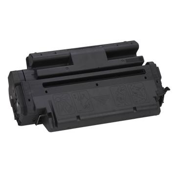 Tonner Compatível Hp 5Si 5Simx 8000 8000N Preto Menno Gráfica