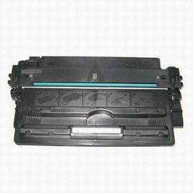 Cartucho Tonner Compatível Novo Para Hp 5200 (12.000 Pg 5% De Cobertura)  Preto Menno Gráfica