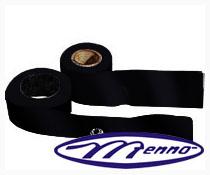 Fita P/ Protocoladora Rod Bel - Relógio De Ponto Roxo (Rf) Menno Gráfica (Cod.: MF 602A)