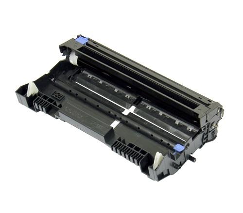 Cilindro Compatível Menno DR650/620 para  Brother Hl5340/5350/Dcp8080/ Dcp8085dn (25.000 Pg 5% De Cobertura)