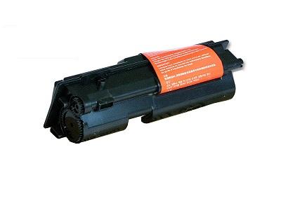 Cartucho tonner compatível novo para kyocera fs 720/ 820/ 920/ 1016 (6.000 pg. 5% de cobertura) preto menno gráfica