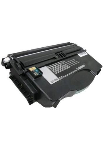 Cartucho tonner compatível novo para lexmark optra t 644/ 644n (32.000 pg. 5% de cobertura) preto menno grafica