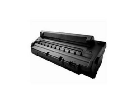 Cartucho tonner compatível novo para lexmark x 215 (2.500 pg. 5% de cobertura) preto menno grafica