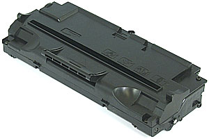 Cartucho tonner compatível novo para samsung ml 1210 / lexmark e 210 (2.500 pg. 5% de cobertura)  preto menno gráfica