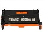 Cartucho Tonner Compatível Para Xerox Phaser 6180 - Black (8.000 Pg 5% De Cobertura)  Menno Grafica