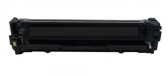 Tonner Compatível para Hp cm1415/Cp1525 Preto (2.000 Pg 5% de Cobertura) Menno Gráfica