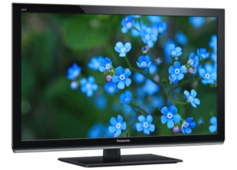 TV LED Viera TC-L32X5B - Panasonic