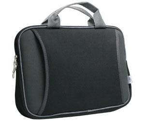 Bolsa em neoprene para iPad e Netbook de até 11.6 polegadas I-CONCEPTS 21317