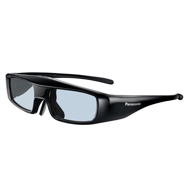 ÓCULOS 3D TY-EW3D3LE PANASONIC