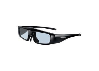 Óculos 3D Ty-Er3D4Me/Se Panasonic