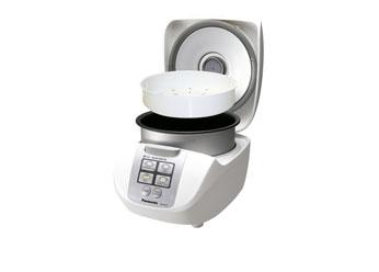 Panela Elétrica Gourmet Cooker SR-DF101 - Panasonic