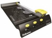 Refiladora Fellowes Neutron A4 Corta até 10 Folhas Area de Corte 320mm