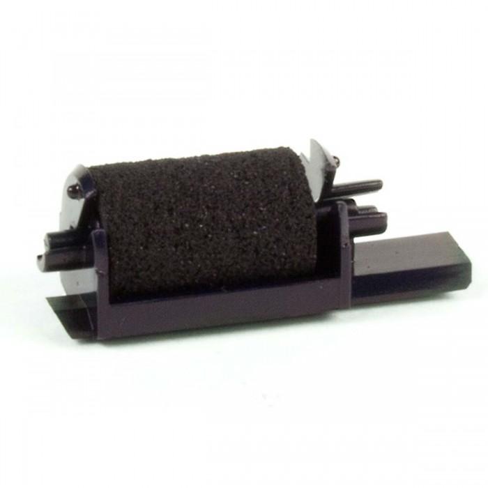 Rolete Entintado IR40 para Calculadora Casio HR - 8TM