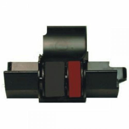 Rolete Entintado IR40T para Calculadoras Casio HR - 100TM, HR - 150TM, FR - 2650T