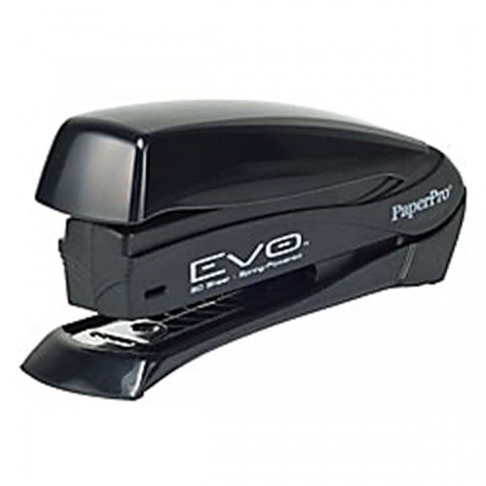 Grampeador Semi-Automático Paperpro Evo Desktop 20 Folhas 26/6