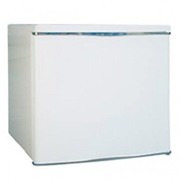 Cofre Safewell Refrigerator Safe 400Bbx Med.Ext (AxCxP) 400x450x460mm 60L de 4 a 18 Díg