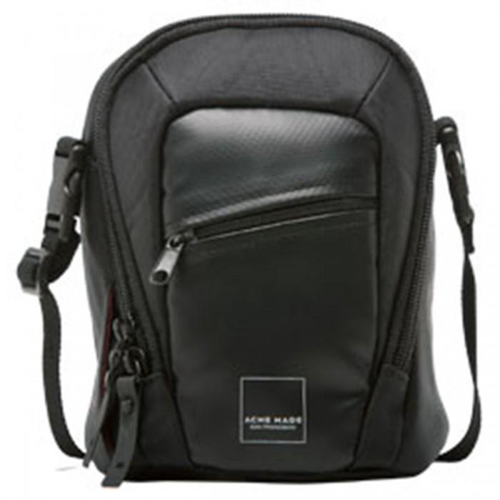 Bolsa Acme Made The Union Ultra-Zoom Am00929 para Câmera Digital e Acessórios