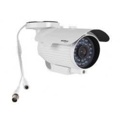 Câmera Intelbras Vm 325 Ir Lente 3.6mm com Infravermelho