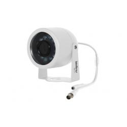 Câmera Intelbras Vm 310 Ir10 com Infravermelho