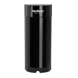 Sensor Intelbras Infravermelho Ativo Barreira Iva 3100 Digital