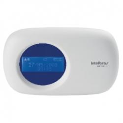 Teclado Intelbras p/ Centrais Monitoradas Xat 2000 Lcd