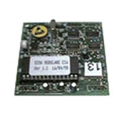 Placa Intelbras Atendimento Digital Disa Modulare / Conecta
