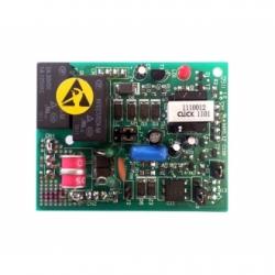Placa Intelbras Tronco Modulare / Conecta 01 Tr