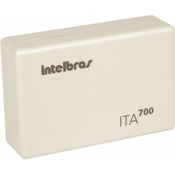 Interface Atuação Externa Ita 700 Intelbras