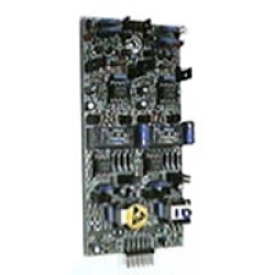 Placa Tronco Intelbras 10040/16064/Corp 16000 02 Tr