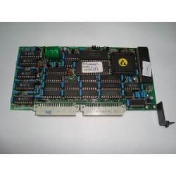 Placa Cpu Intelbras Corp 16000