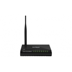 Roteador Wireless Intelbras Win240 N 150mbps