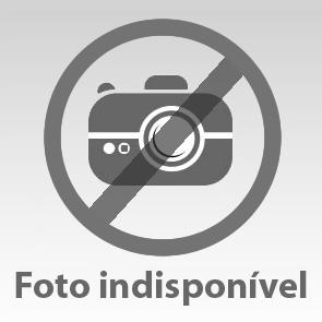 Placa Intelbras Base Tronco Digital 141 4 Troncos