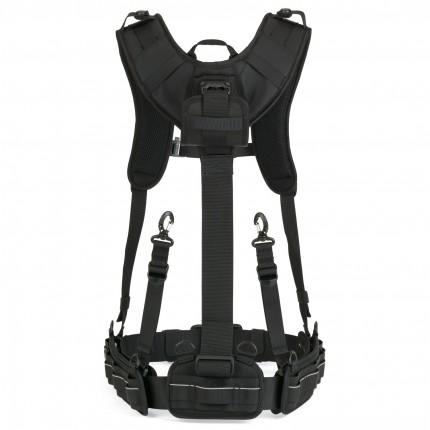 Suporte Colete Lowepro S&F Technical Harness