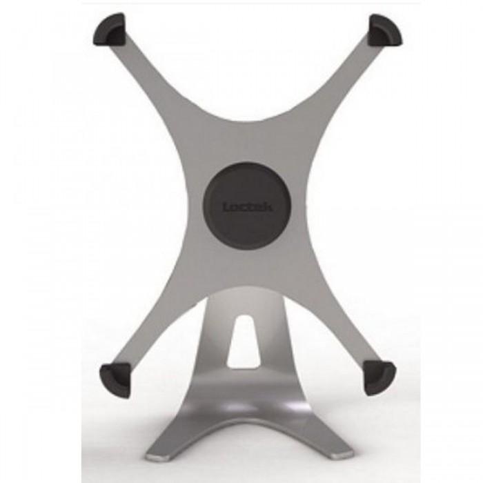Suporte Loctek Pad005 Universal para Tablet Pad e Celulares