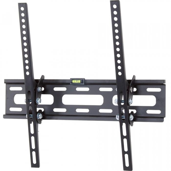 Suporte Loctek para TV de 26´ a 50´ LCD/Plasma/Led/3D PSW598ST - com Inclinação Mecânica