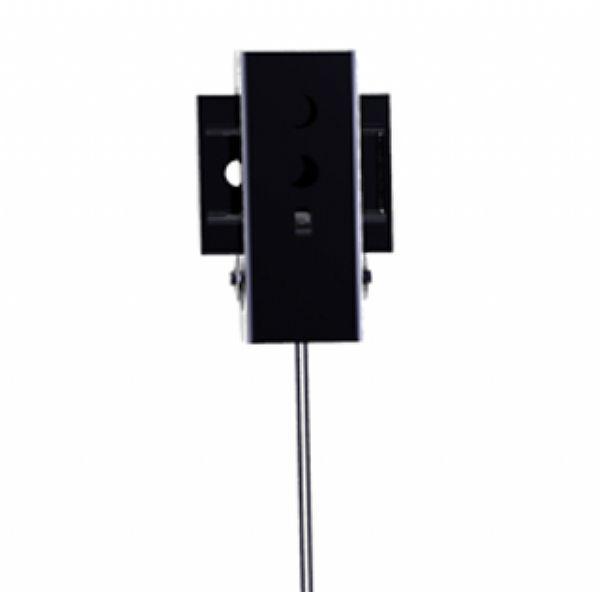 Suporte Universal Loctek para TV de 10´ a 71´ LCD/Plasma/Led/3D PSW531F - Fixo