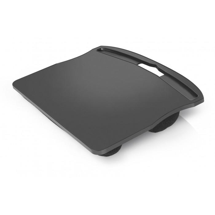 Suporte Multilaser Almofadado para Notebook AC173
