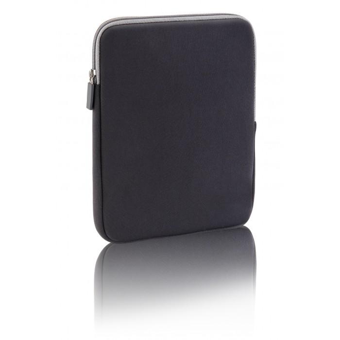 Case Neoprene para Tablet / Notebook 15´ BO125