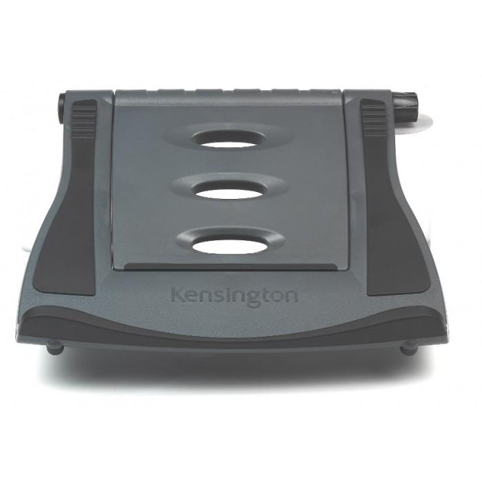 Base de Apoio para Notebook Kensington