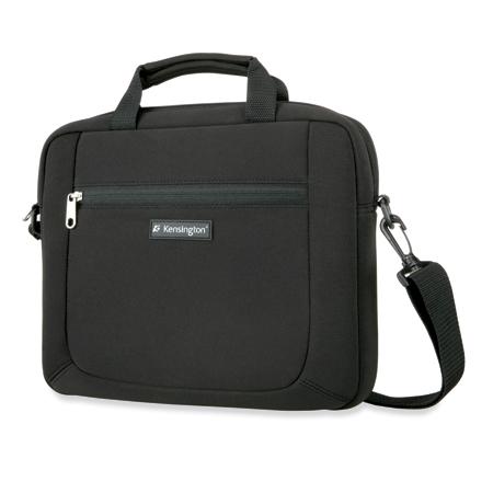Capa Protetora Kensington para Notebook de ate 12´ código fabricante:280470
