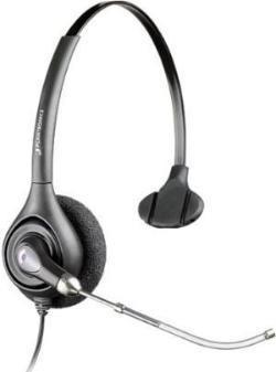Headset USB Monoauricular Unixtron - cabo usb, interface velocidade de 2.0