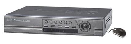 Kit DVR Stand Alone Ventura VDVR-400 completo para 4 câmeras + DVR com Instalação (Somente na Grande São Paulo)