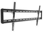 Suporte Brasforma SBRP801 - para TV LCD|LED|PLASMA|3D 37´ até 80´, Cor: Preto