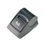 Impressora Térmica CIS PR 700