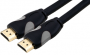 Cabo Hdmi x Hdmi 5 Mt Multienergy Chhpm50